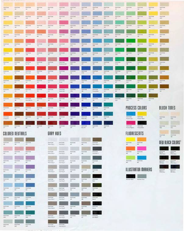 pantone and ral equivalent related keywords pantone and ral equivalent long tail keywords. Black Bedroom Furniture Sets. Home Design Ideas
